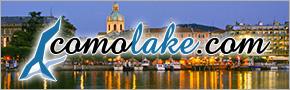 comolake.com